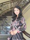 DWI CAHYANDARI, S.Pd